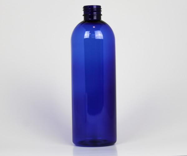 500ml PET-Flasche (Applikator für Weinfruchtsäurespülung)